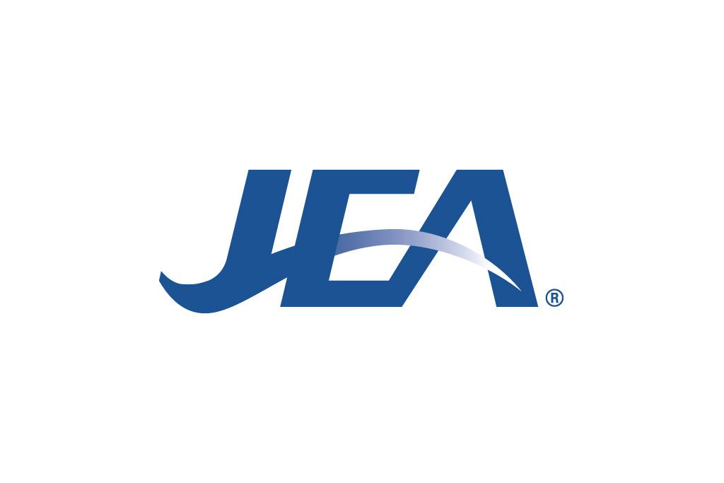 JEA Attic Insultation   Jacksonville   Alternative Energy Applications Inc.